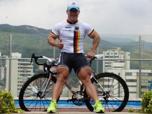 steroids-legal.legs1