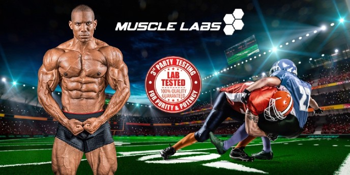 Legal Steroids For Sports – What Performance Enhancing Supplements are Aproved for Competition?
