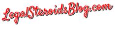 Legal Steroids BLOG