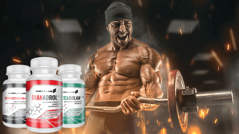 Where to Buy Quality Legal Steroids for BodybuildingOnline